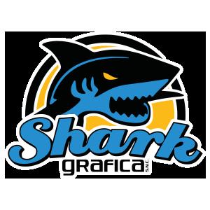 Sharkgrafica